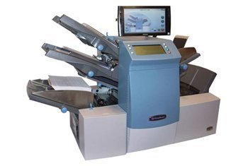 Pitney Bowes R-DI-321 Kuvertiermaschine